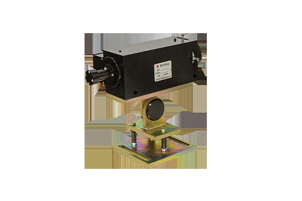 GL3型激光划线仪