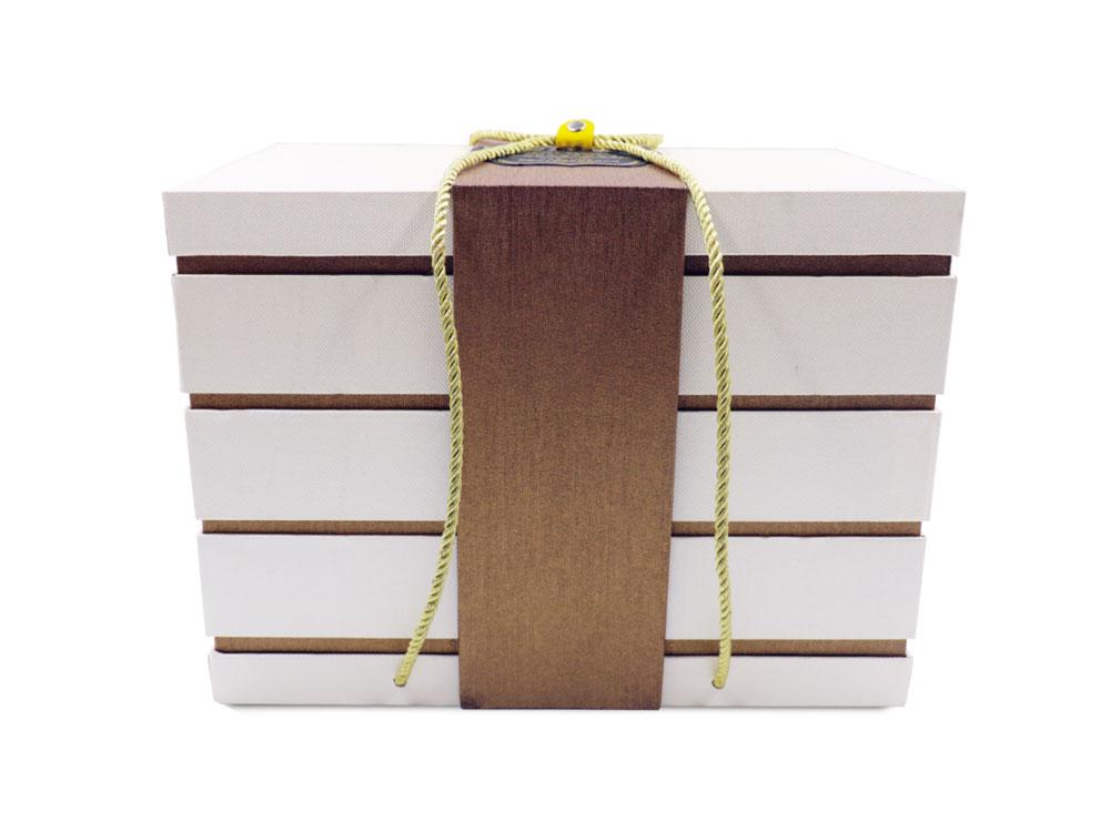 洞庭酥 1580克禮盒裝