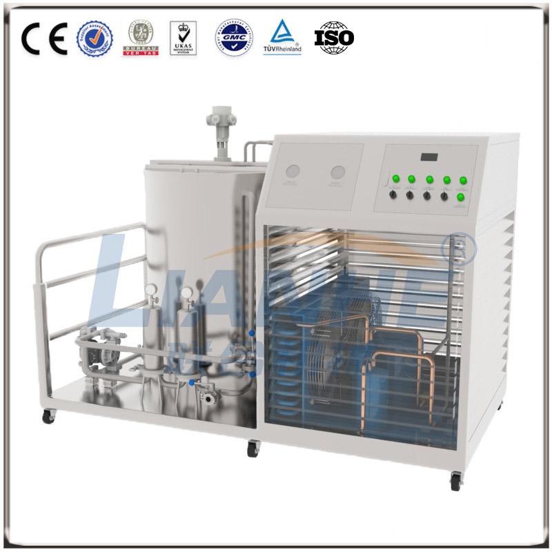 300L香水制造机