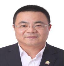 我校教師楊文平同志,被評為吉林省優秀教師