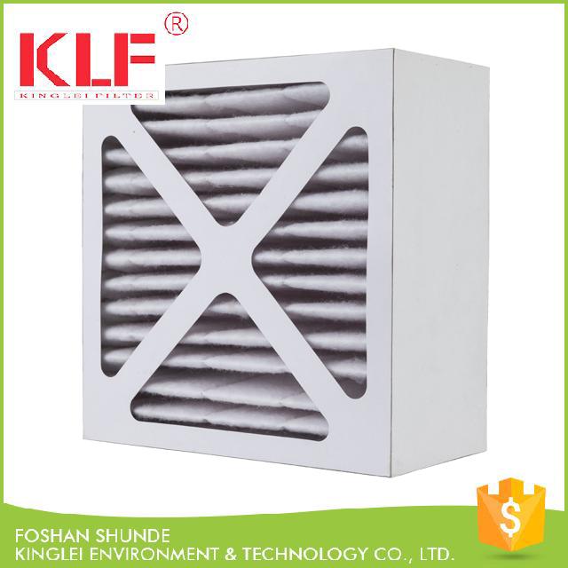 KLF-Pre-B002
