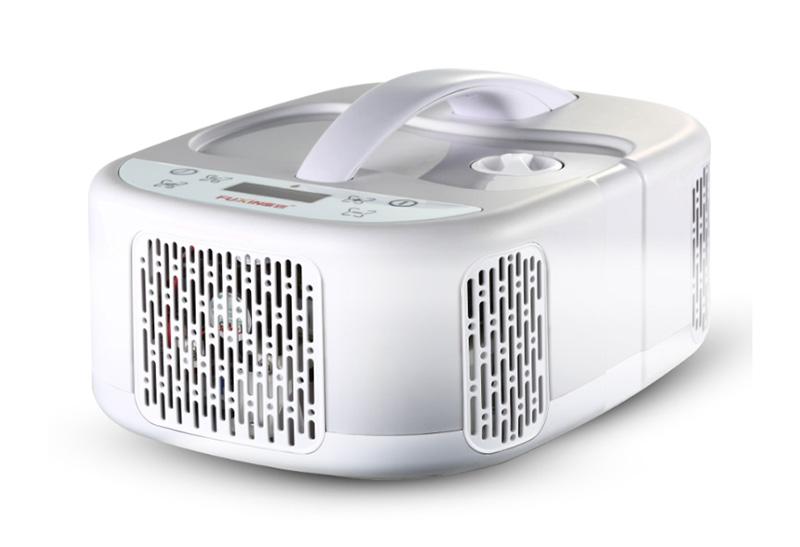 冷暖床垫CD-Z2