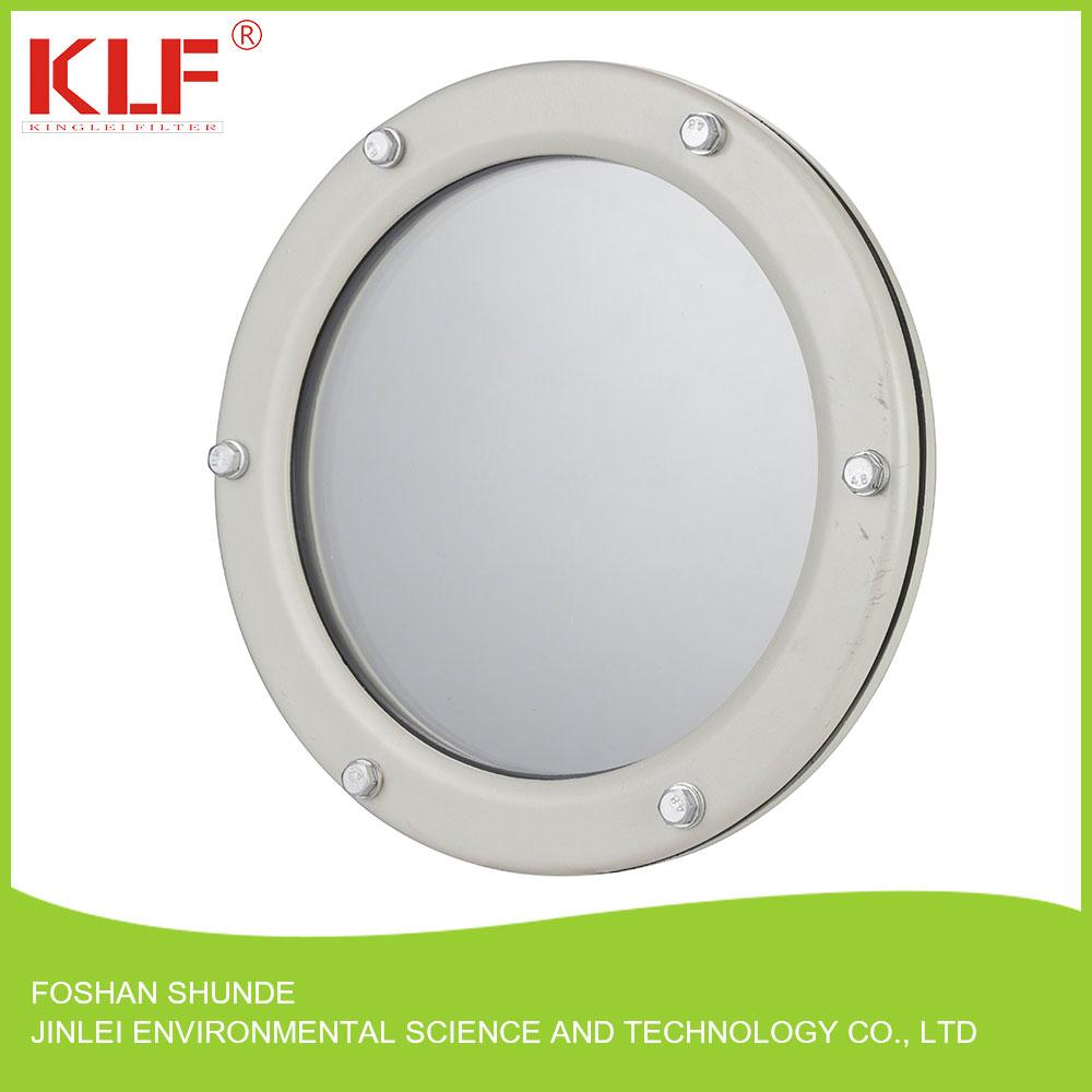 KLF-H001