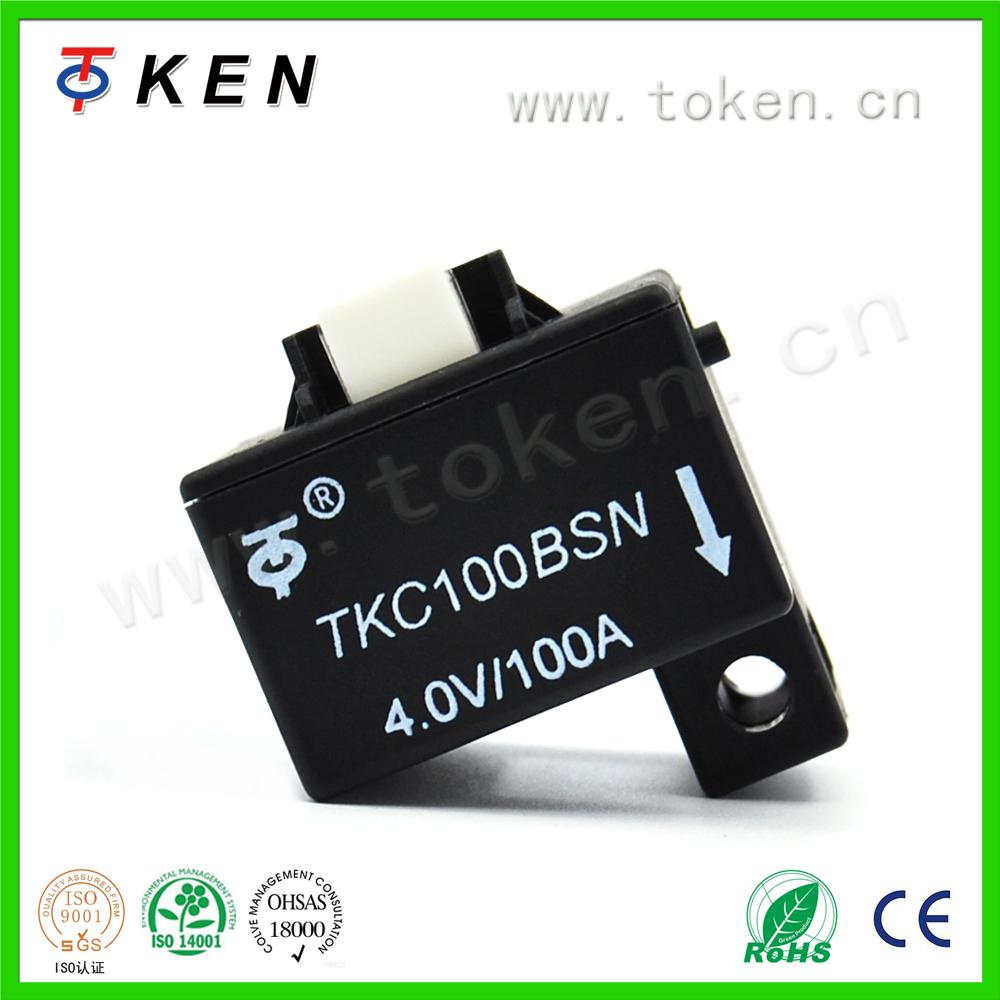 TKC-BSN