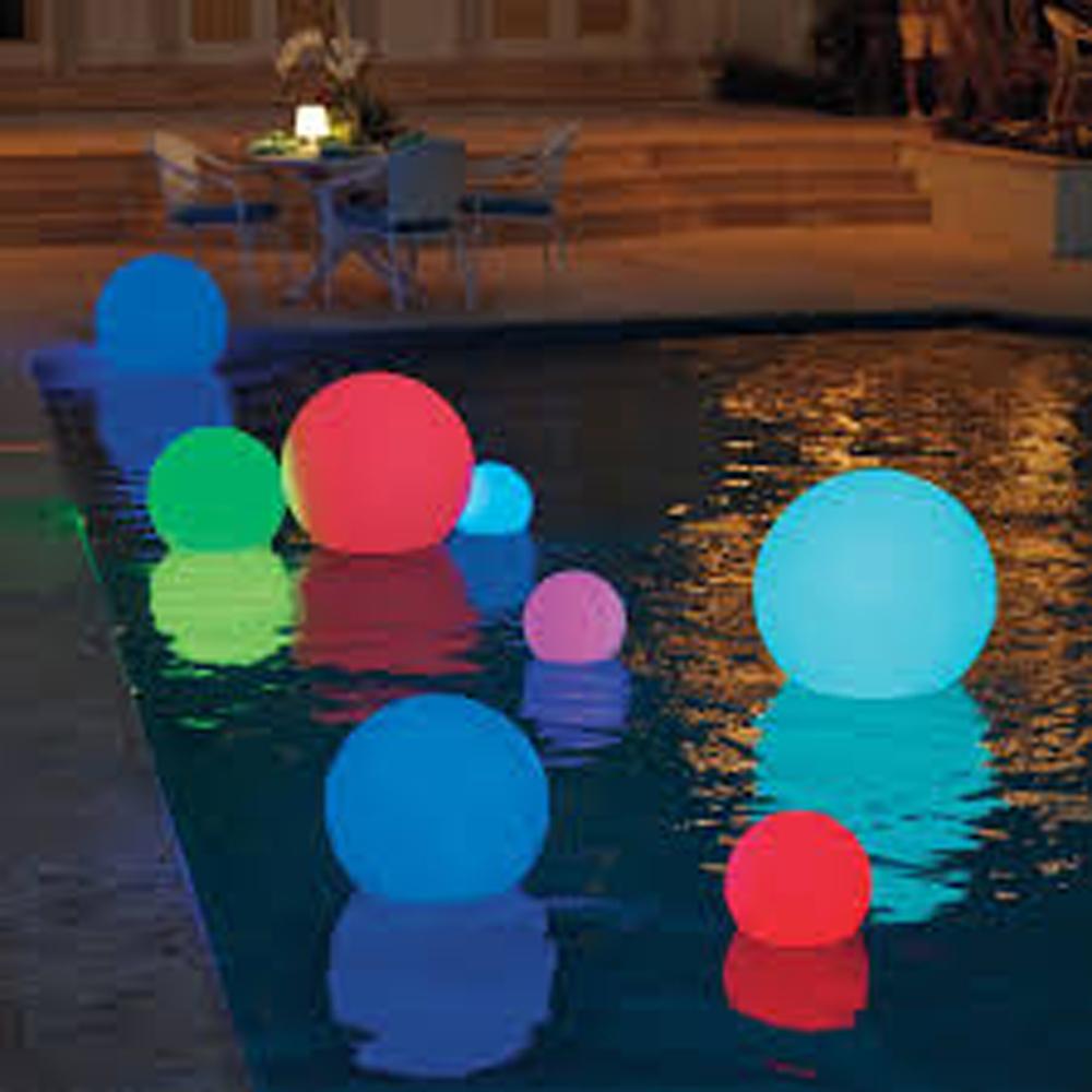 滚塑LLDPE塑料LED灯壳灯罩外壳