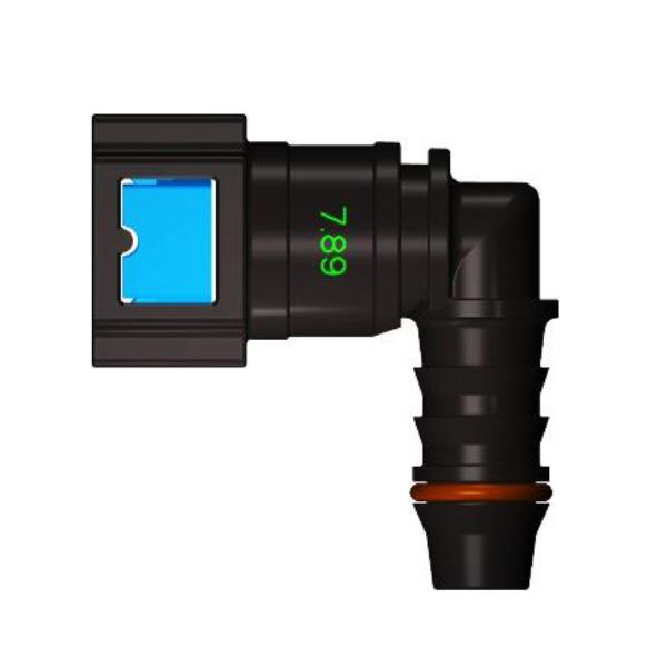 7.89mm-WB9