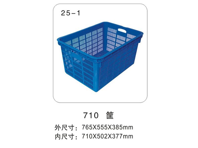 710-蔬菜筐_02