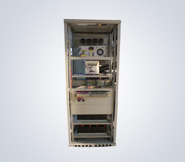 一體化UPS電源柜A028