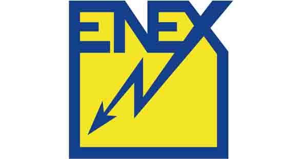 ENEX -- 23nd International Power Industry Fair