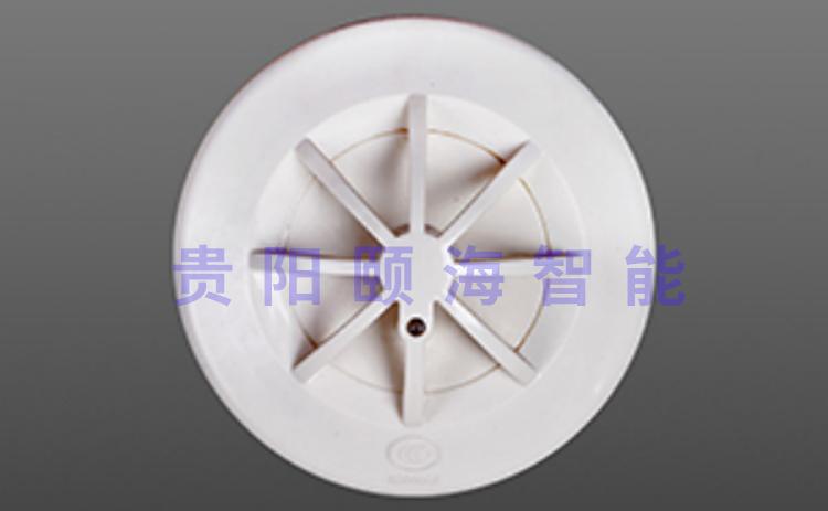 JTW-ZDM-LD3300EN 點型感溫火災探測器(A2S)(編碼型)