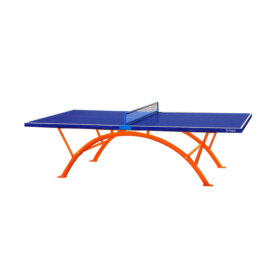 HQ-4006 Outdoor SMC Table Tennis Table