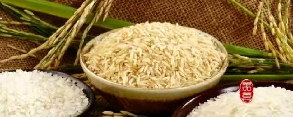 2020年11月6日 玉林儲值禮品全新升級,中國國家地理標志產品五常稻花香大米從產地直達你的餐桌!