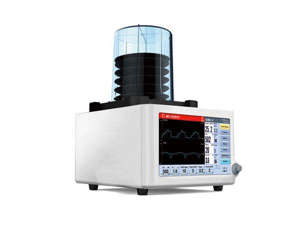 麻醉呼吸机X6