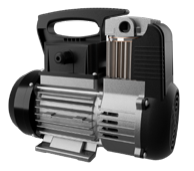 通用型無油壓縮機 N70 / N110