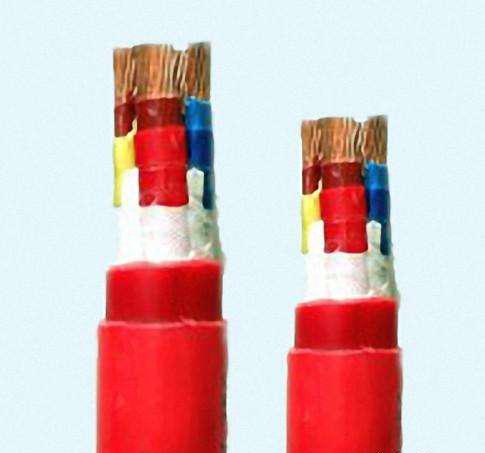 硅橡胶耐高温控制乐动体育官网下载
