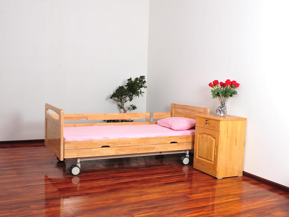 家具床系列