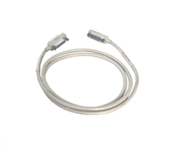 GPIB接口電纜 CS26028-1
