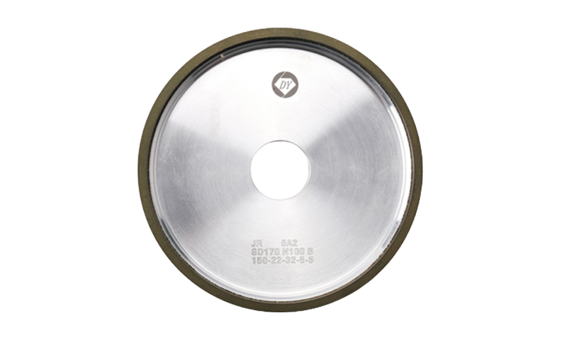 树脂结合剂工具磨 砂轮系列