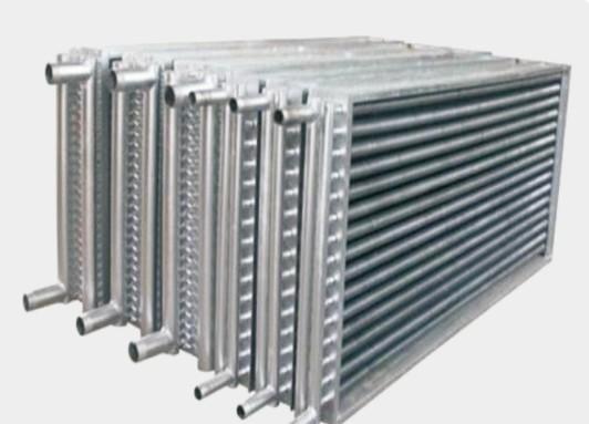 RSB-306B铝材酸性清洗剂