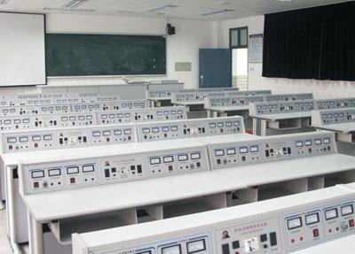 物理標準化實驗室