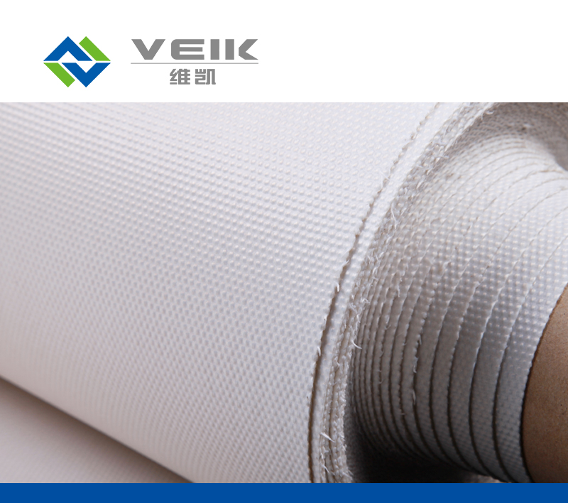 PTFE Drying Carpet