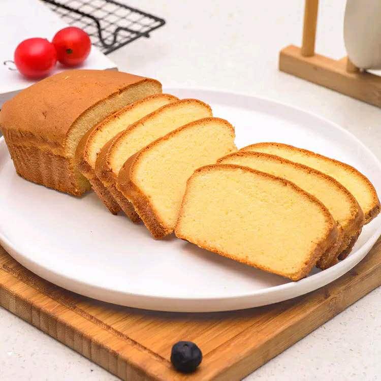 黄油蛋糕320克/盒