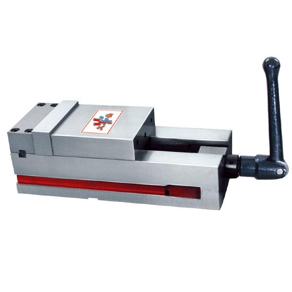 QM16(N)系列角度压紧精密机用虎钳