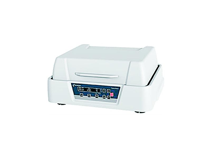 ISMART- iShak TS4 培養型微孔板振蕩器