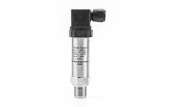 HDP501耐高溫小巧壓力變送器