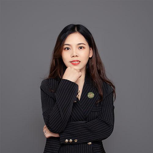综管中心总监-闫竽宏