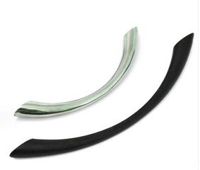鋁合金壓鑄在汽車行業的應用