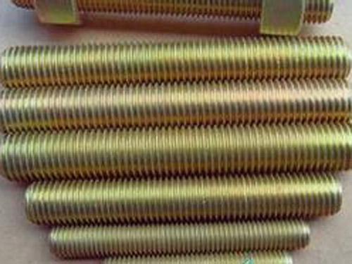 合金鋼牙條(全螺紋螺柱)