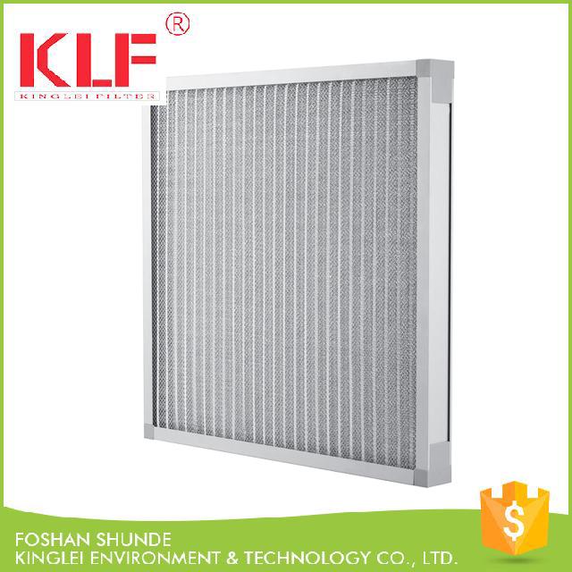 KLF-G2-A002