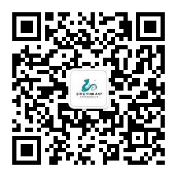 亚搏体彩app