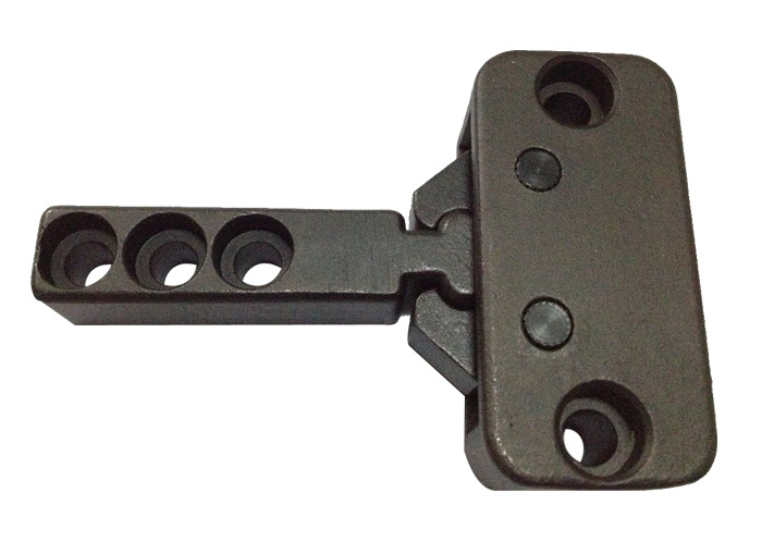Latch locks-DTP-04