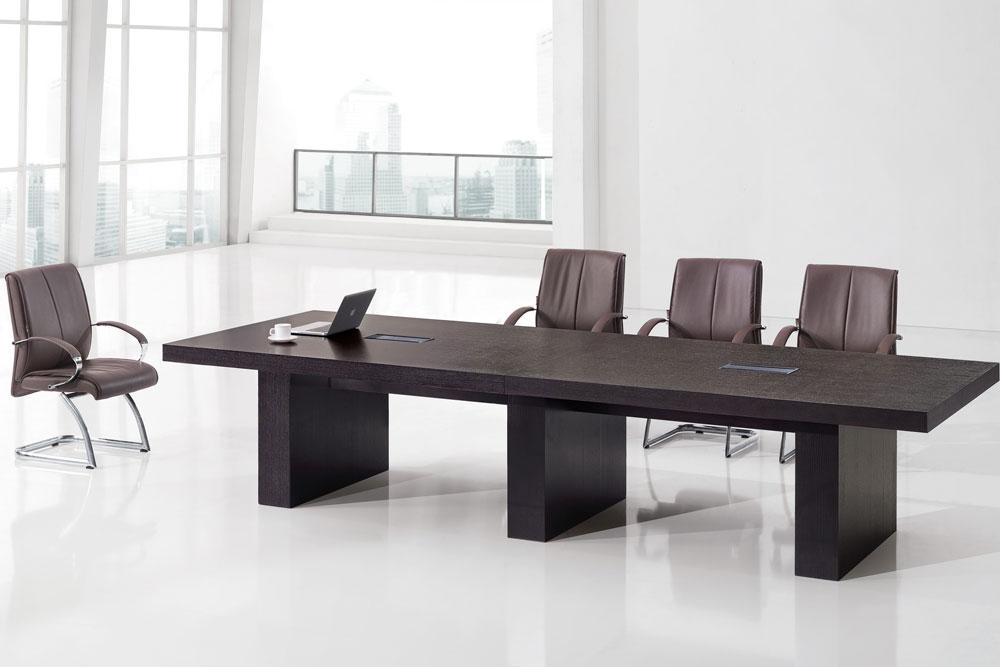 羅格會議桌