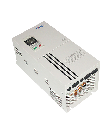 Electronic Power Supply---H2000