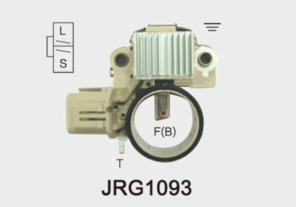JRG1093