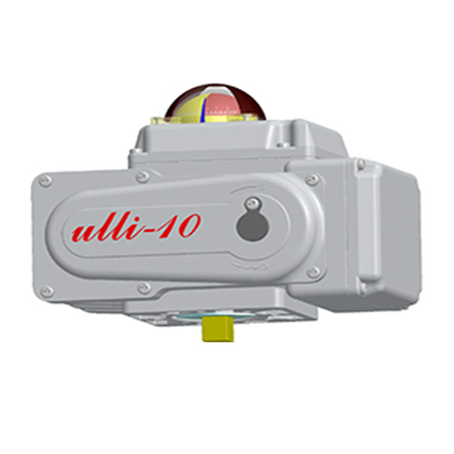 ulli actuator male type