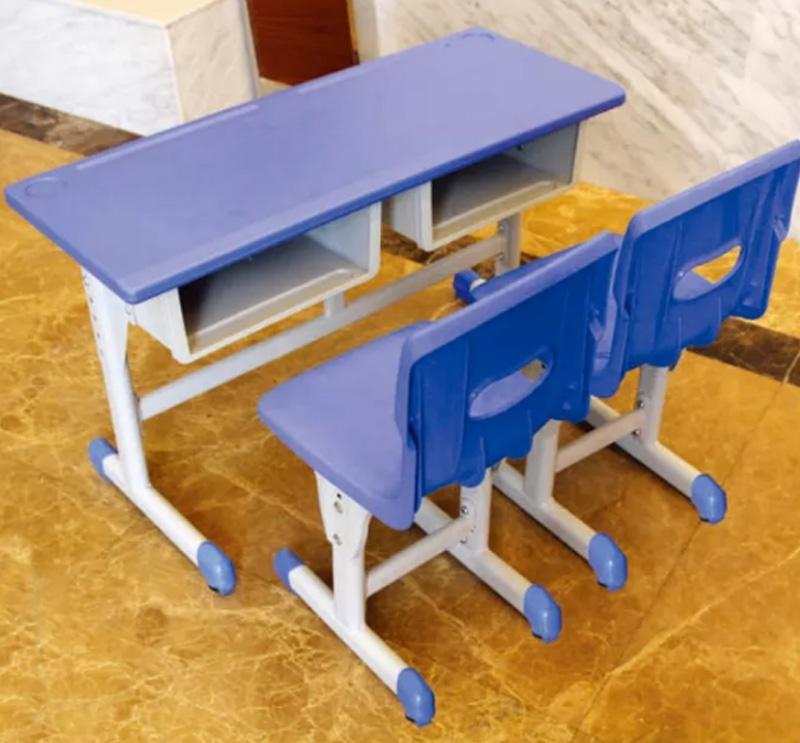 德赢vwinac登录课桌椅