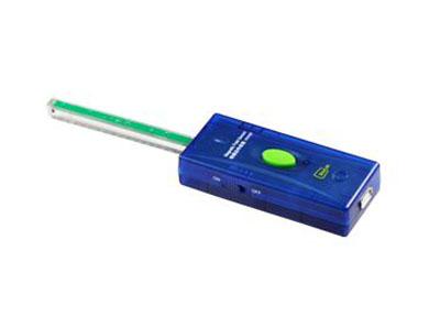 磁感應強度傳感器