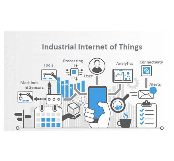 工業互聯網