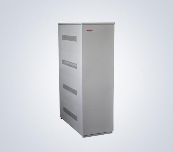 A-24電池柜