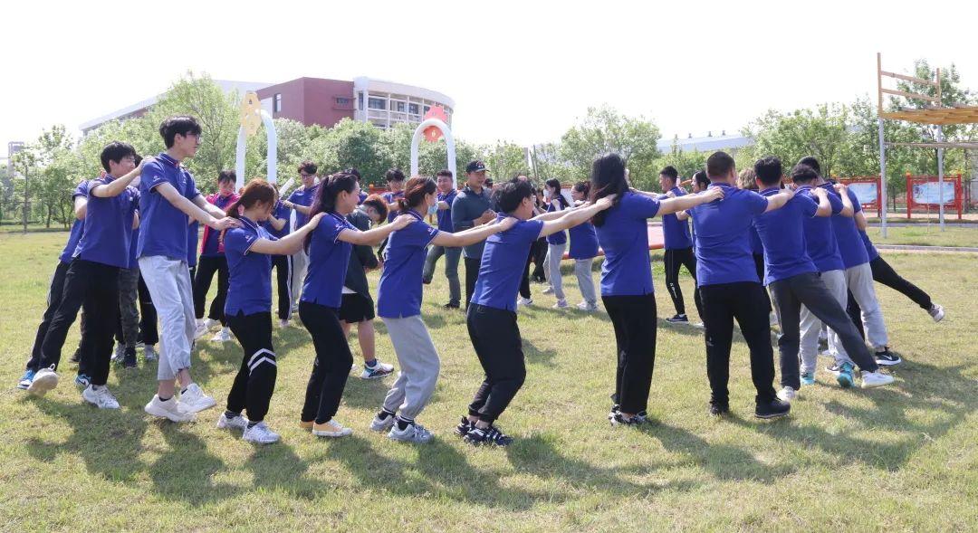 Guangwei