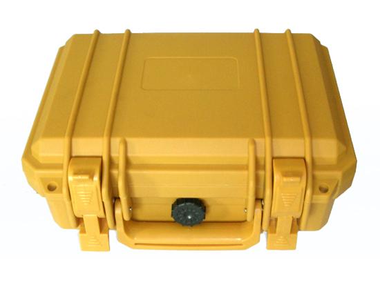 JX 2824(黃色)