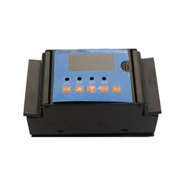 PW-B-02(YX/Y尺寸)探測器(分體式)