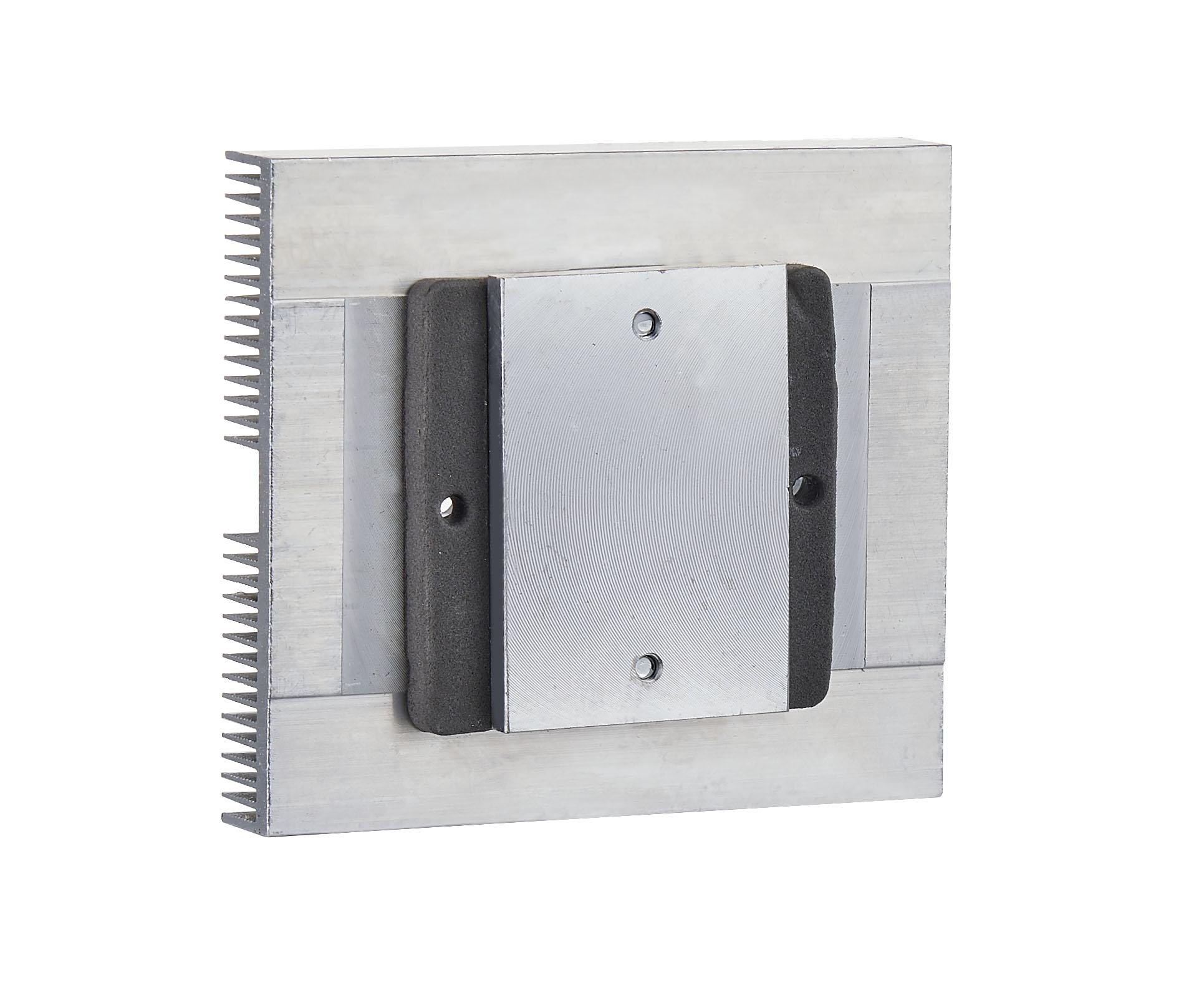 胰岛素盒系统 67A