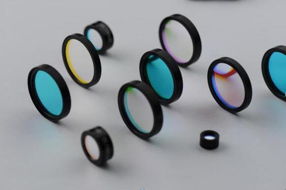 生化分析濾光片