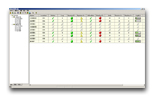 HCS-6100系统专用多房间管理软件