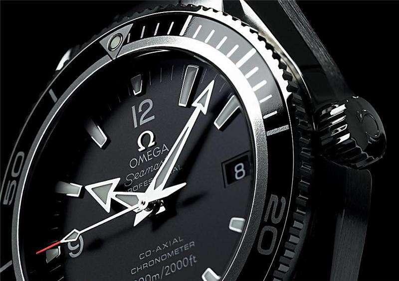 了解以下五種常見的鑒定手表方法,自己也能鑒定手表真假